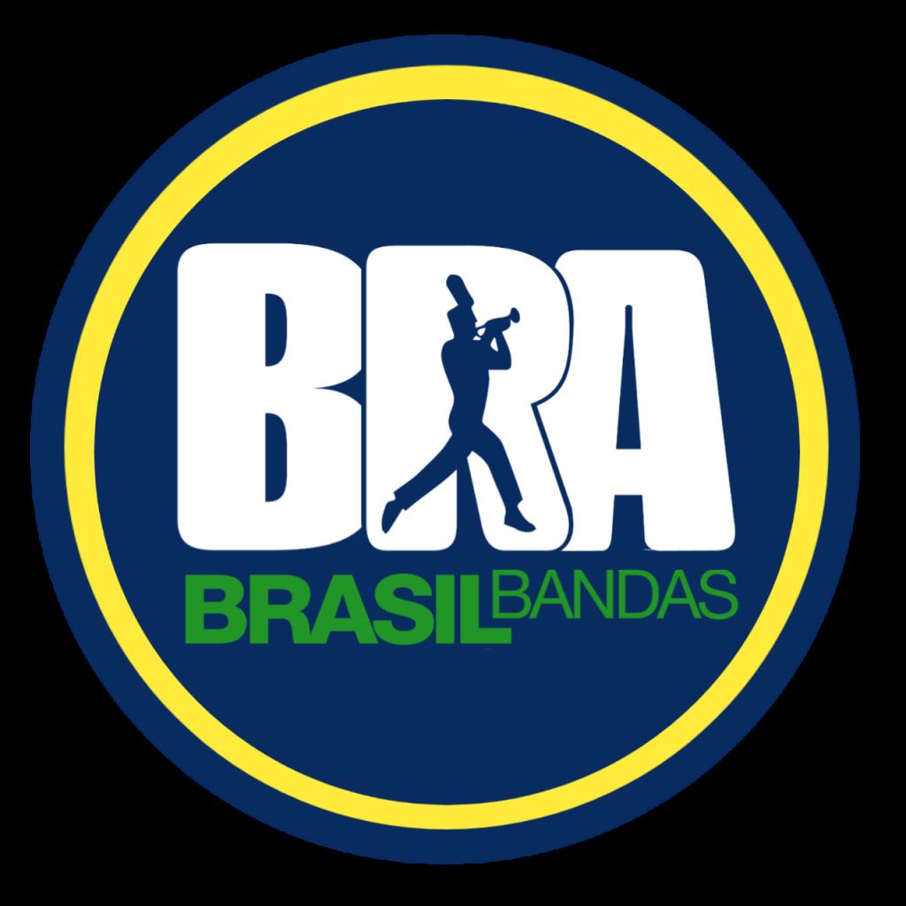 Brasil Bandas