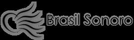 Portal Brasil Sonoro